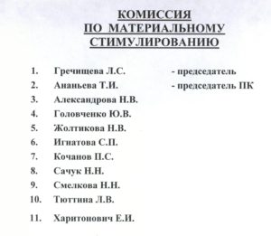 mat-komissiya